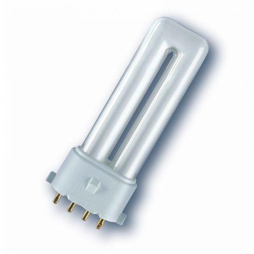 OSRAM Dulux S/E 7W/840 (21) 4pin 2G7