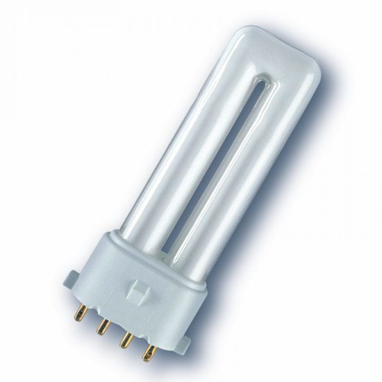 OSRAM Dulux S/E 11W/840 (21) 4pin 2G7