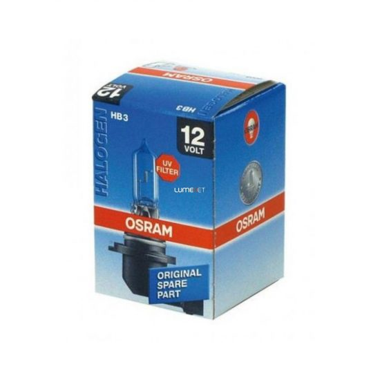Osram Original Line 9005 HB3