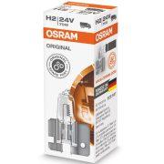 Osram Original Line 64175 H2 24V
