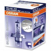 Osram Offroad Standard 64199 24V