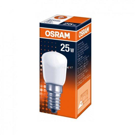 Osram SPECIAL T26/57 FR 25W 230V E14