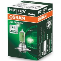 Osram Allseason 64210ALL H7