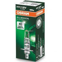 Osram Allseason Super 64150ALS H1
