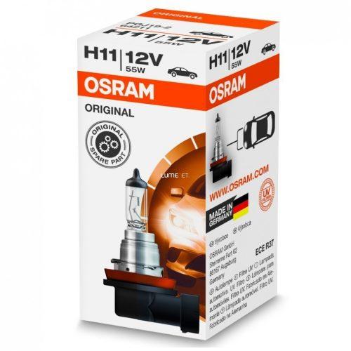 Osram Original Line 64211 H11 dobozos