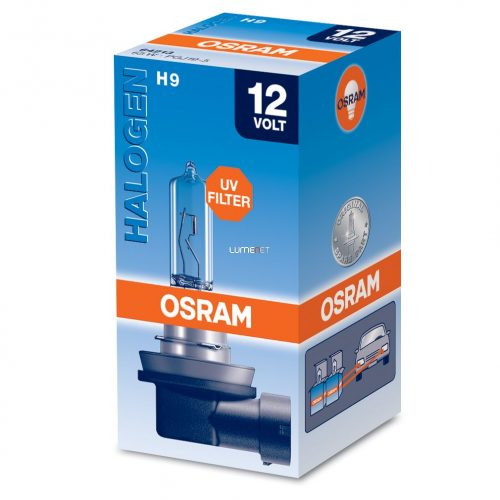 Osram Original Line 64213 H9 dobozos