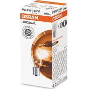 Osram Original Line 7506 P21W