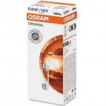 Osram Original Line 6418 C5W