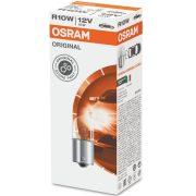 Osram Original Line 5008 R10W