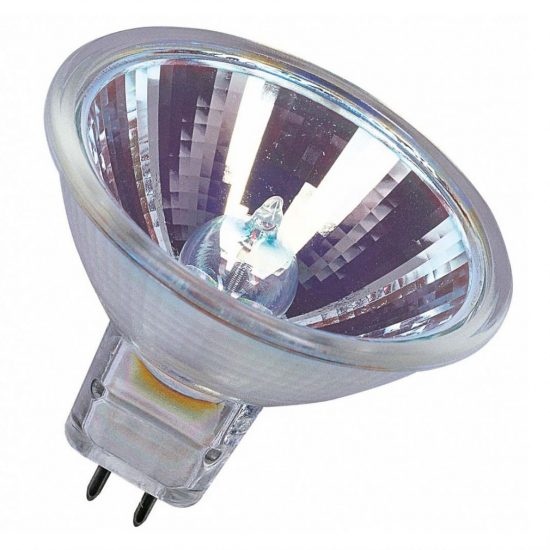 Osram Decostar 51 ECO 48860 SP 20W 12V GU5,3
