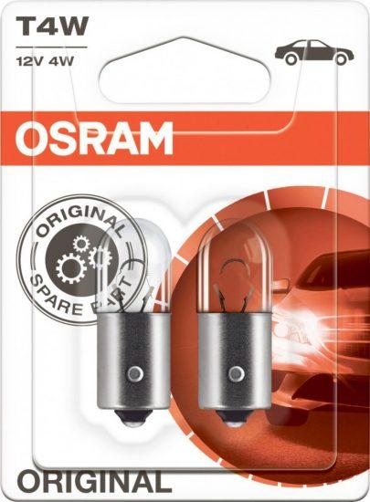 Osram Original Line 3893-02B T4W