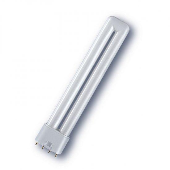Osram Dulux L 80W/840 (21) 2G11
