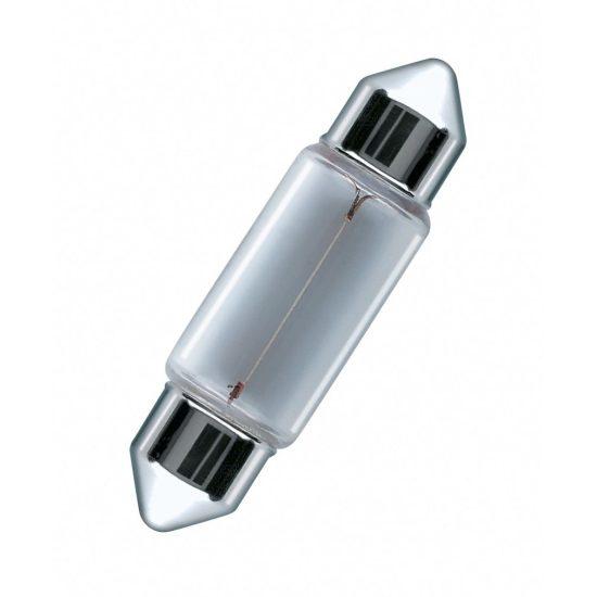 Osram 6424 41mm/24V szofita jelzőizzó