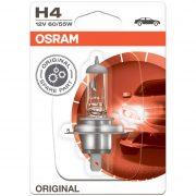 Osram Original Line 64193-01B H4