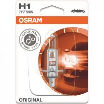 Osram Original Line 64150-01B H1