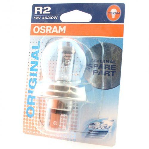 Osram Original Line 64183-01B R2 bliszter