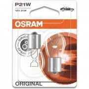 Osram Original Line 7506-02B P21W