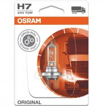 Osram Original Line 64215 H7 24V