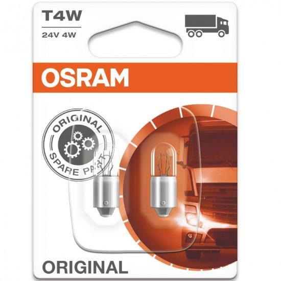Osram Original Line 3930 T4W