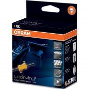 OSRAM CANBUS Control Unit 5W LEDCBCTRL101 2db/csomag