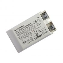 Osram Optotronic OTe 13 PC 350mA constant current LED ECG