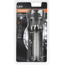 Osram LEDguardian SL101 elemlámpa (2xAA elemmel)