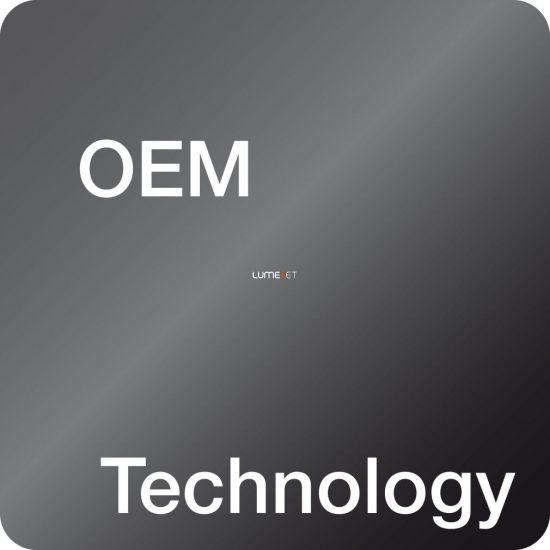 Osram LEDriving® LED DRL 301 PX-5 CL15