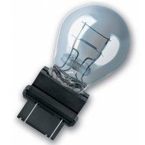 OSRAM 3157 P27/7W jelzőizzó
