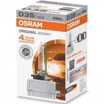 Osram Xenarc Original 66340 D3S