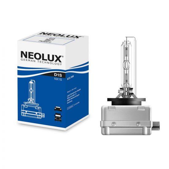 Neolux HID D1S-NX1S PK32D-2 xenon