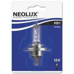 Neolux N459-01B HS1 12V 35/35W