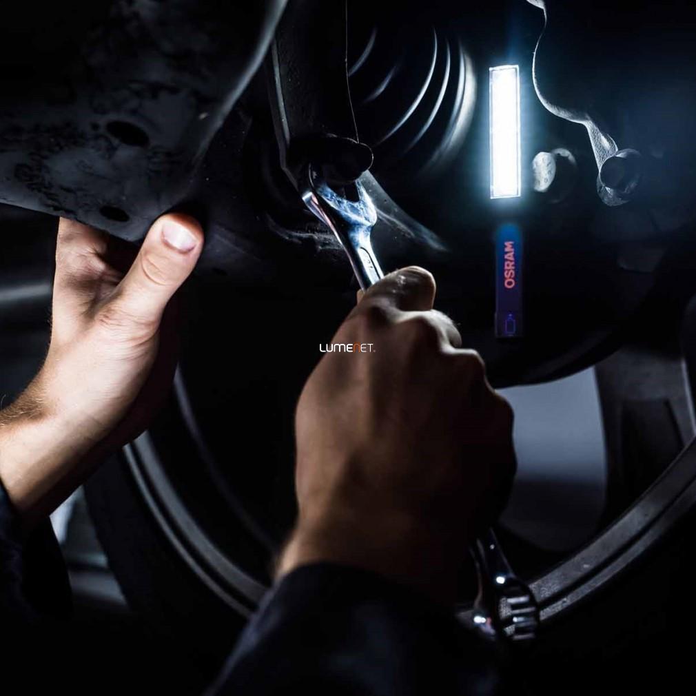 Osram LEDinspect Penlight LEDIL303 szerelő lámpa