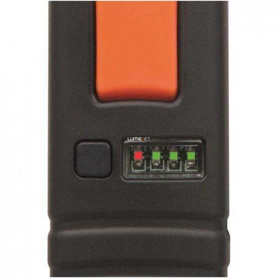 Osram LEDinspect Slimline 280 IL103 szerelő lámpa