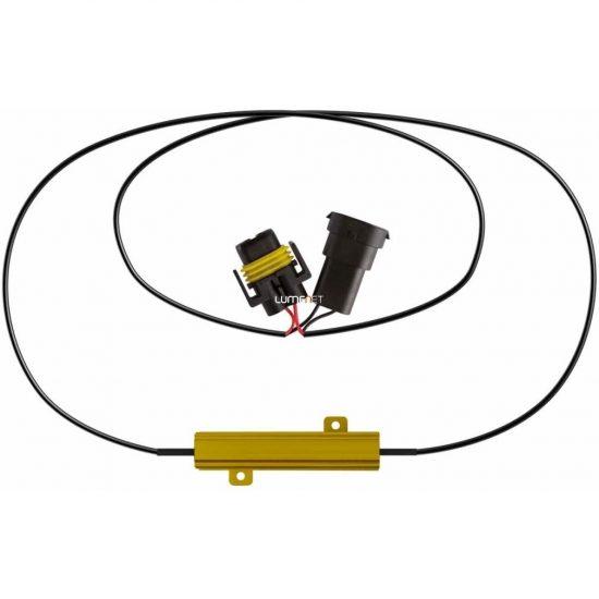 OSRAM LEDCBCTRL103 Canbus Control 50WW 12V  2db/csomag
