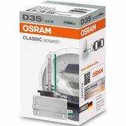 Osram Xenarc Classic 66340CLC D3S xenon lámpa