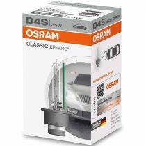osram-66440clc-d4s-xenarc-classic-xenon
