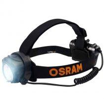 Osram LEDinspect LEDIL209 LED fejlámpa