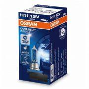 Osram Cool Blue Intense 64211CBI H11