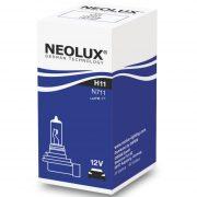 Neolux Standard N711 H11