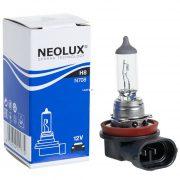 Neolux Standard N708 H8 12V 35W