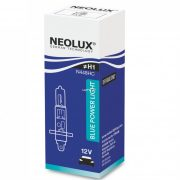 Neolux Blue Power Light N448HC H1 12V 80W