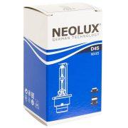 Neolux NX4S Xenon D4S 35W 4300K