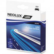 Neolux LED Canbus Control Unit NCB05 5W 2db/csomag