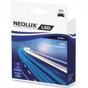 Neolux LED Canbus Control Unit NCB21 21W 2db/csomag