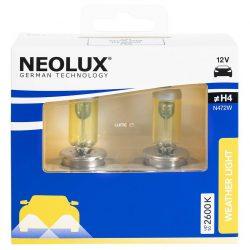 Neolux Weather Light H4 N472W-2SCB