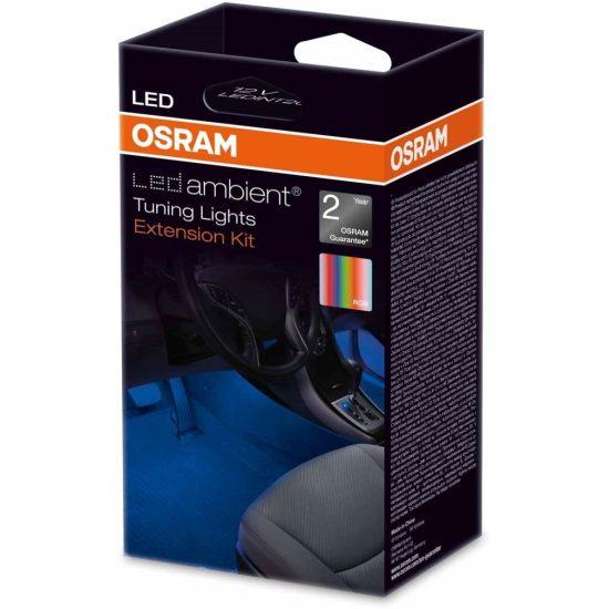 Osram LEDambient Tuning Lights kiegészítő LEDINT202
