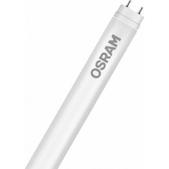 OSRAM SubstiTUBE VALUE ST8V-EM 8W 840 600mm LED FÉNYCSŐ