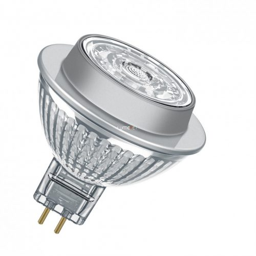 Osram Parathom MR16 50 36° 7,2 W/827 2700K GU5.3 LED