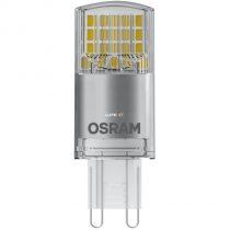 Osram Parathom LED PIN 40 3,8W/840 4000K G9 LED