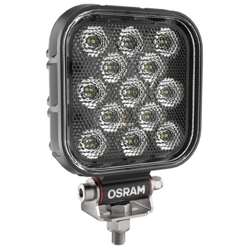 Osram LEDriving Reversing VX120S-WD LEDDL109-WD 12/24V 15W tolató LED lámpa Wide Beam